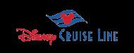 Disney Crucero Logo-Min