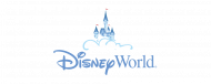 Disney Logo-Min