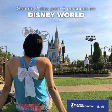 Disney-Post.001-Min