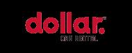 Dollar Carro Logo-Min