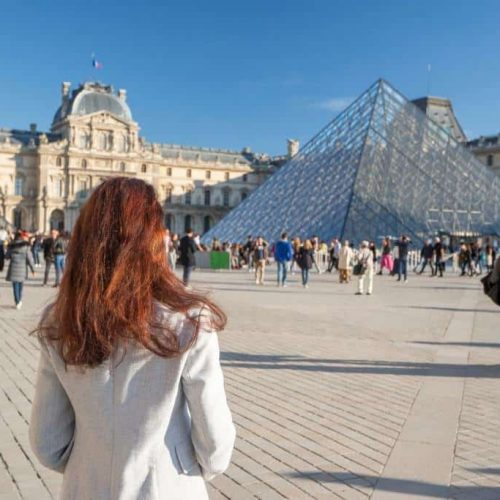 EUROPA-PARIS-min