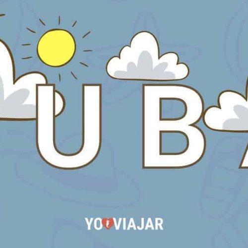 En Cuba-Cover blog