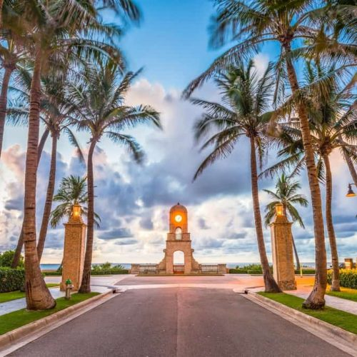 FLORIDA-ave-west-palm-beach-min