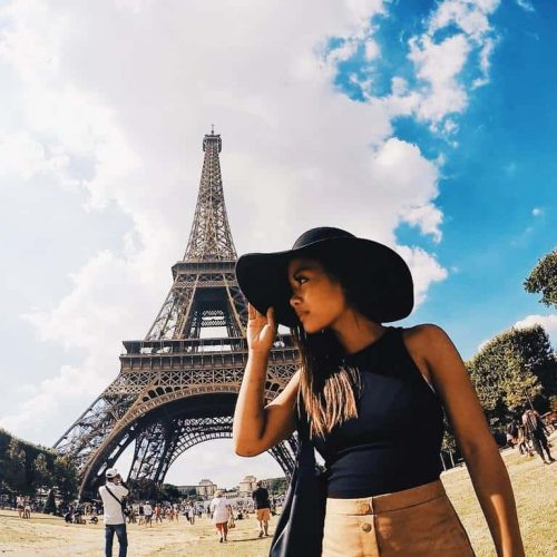 FRANCIA-PARIS-EIFFEL-min