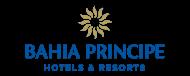 Hotel Bahia Principe Logo