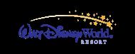Hotel Walt Disney Logo
