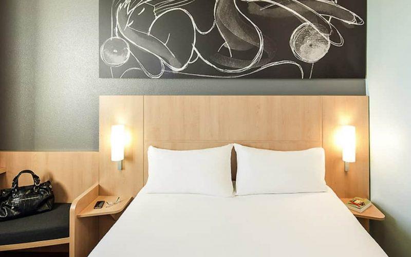 HOTELES EUROPA-min