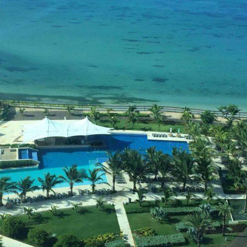 Hotel_Wyndham_Concorde_Resort_Isla_de_Margarita