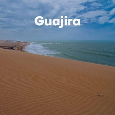 La-Guajira
