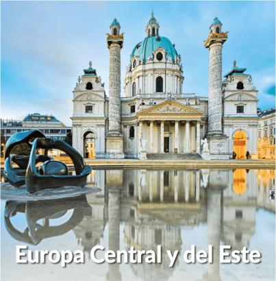 MAPAPLUS-EUROPA-CENTRAL-Y-DEL-ESTE-min