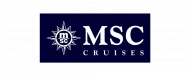 Msc Crucero Logo-Min
