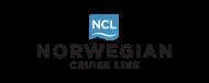 Norwegian Crucero Ncl Logo-Min