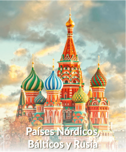 PAISES-NORDICOS-MAPAPLUS-PAISES-BALTICOS-BAJA-RUSIA-min