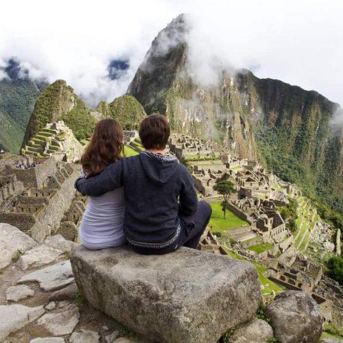 PERU-Machu Picchu-RRSS-min
