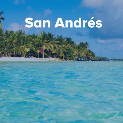 San-Andres-Isla