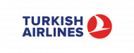 Turkish Logo