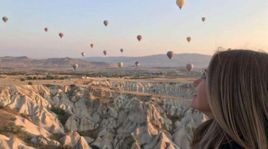 TURQUIA-sunrise-cappadocia-min