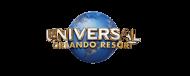 Universal Logo-Min
