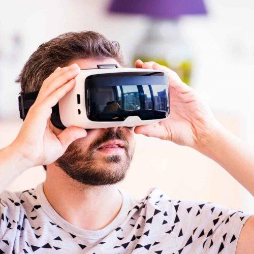 VIDEO-360-Goggles