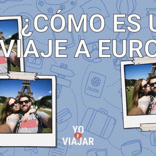 Viaje a Europa-Cover blog