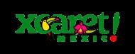 Xcaret Logo-Min