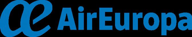 air-europa-logo