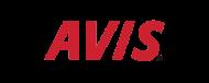 Avis Carros Logo