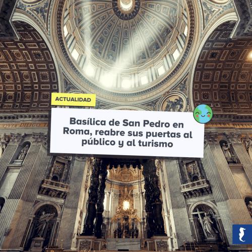 basilica-san-pedro-apertura