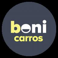 Carros-Boni-Redondo