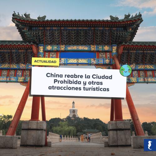 china-apertura