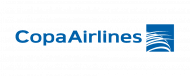 Copa-Airlines-Logo