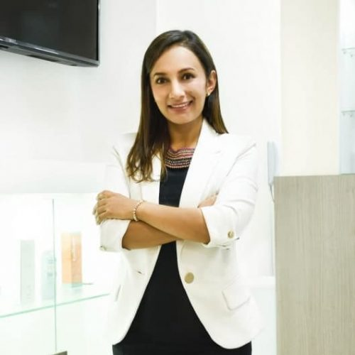 dariela-capacho-dermatologa