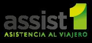 Logo-Assist1
