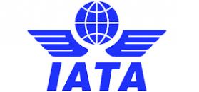 Logo-Iata-Act