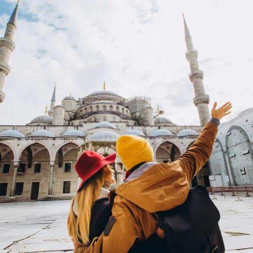 turquia-turismo