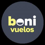 Vuelos-Boni-Redondo